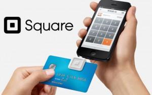 130523_square_jp